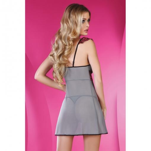 Livia Corsetti Fashion - Daylight Babydoll i tanga gaćice
