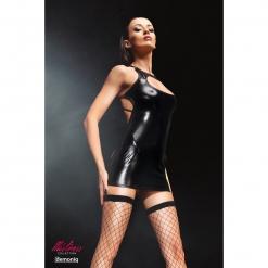 Demoniq - Ursel mini haljina i gaćice