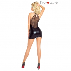 Provocative - Wetlook haljina No. 1
