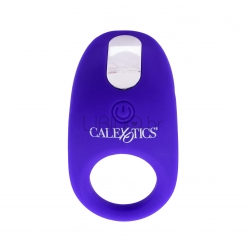 Cal Exotics - Rechargeable Passion Enhancer