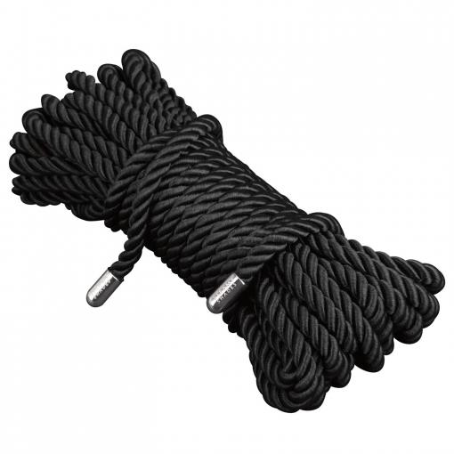 Steamy Shades - Bondage Rope, 10 m