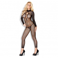 Hot Fantasy - Laetitia catsuit