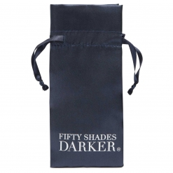 Fifty Shades Darker - Beaded Clitoral Clamp