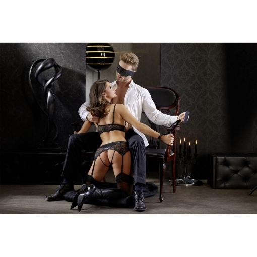 Cottelli Collection - Bondage komplet No. 1