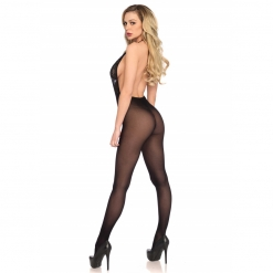 Leg Avenue - Catsuit No. 17