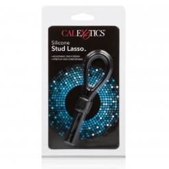 Cal Exotics - Silicone Stud Lasso prsten