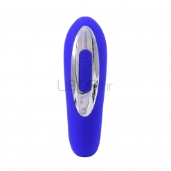 Cal Exotics - Wireless Pleasure Probe