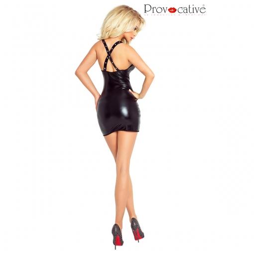 Provocative - Wetlook haljina No. 3