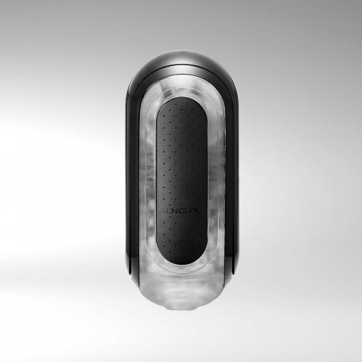 Tenga - Flip Hole Zero