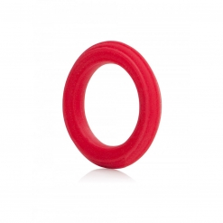 Cal Exotics - Ceasar Silicone Ring