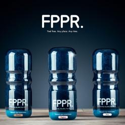 FPPR - Vagina Masturbator