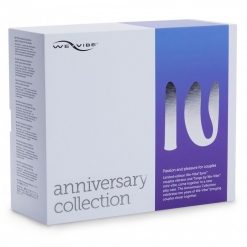 We-Vibe - Anniversary Collection