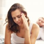 8 uzroka boli tijekom seksa kod žena