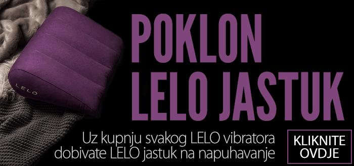 Lelo jastuk_mob