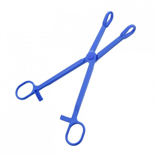 Blaze - Clitoris Scissors