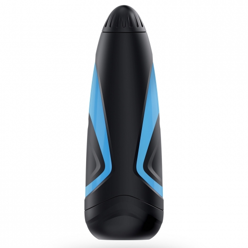Satisfyer Men Masturbator