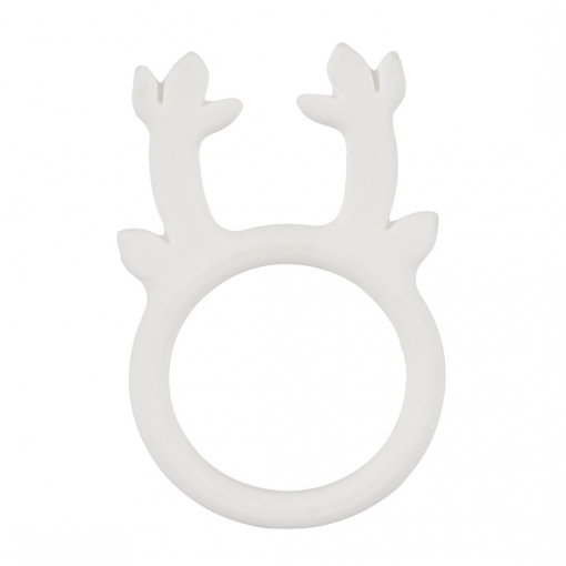 You2Toys - Reindeer Cock Ring