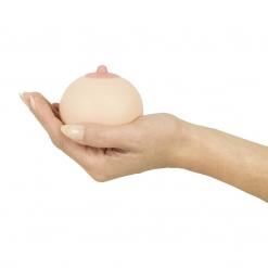 Antistress Breast