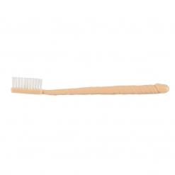Penis četkica za zube