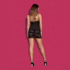 Obsessive - Alluria negliže i tanga gaćice
