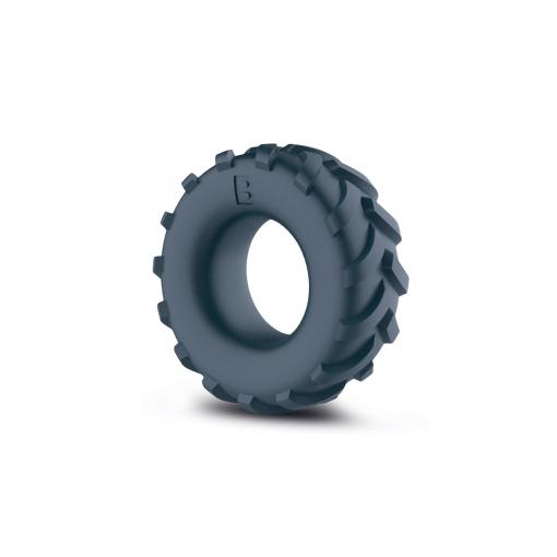 Boners - Tire Cock Ring