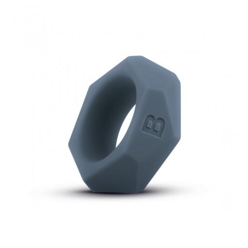 Boners - Diamond Cock Ring