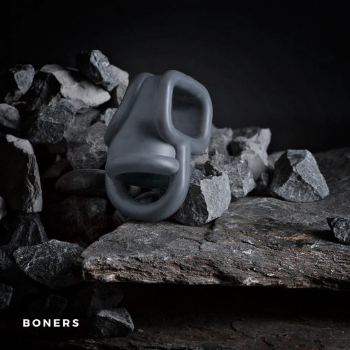 Boners - Ball Splitter