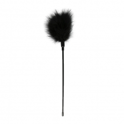 Fetish Collection – Feather Tickler Long