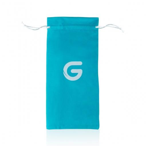 Gildo - Glass Dildo No. 7