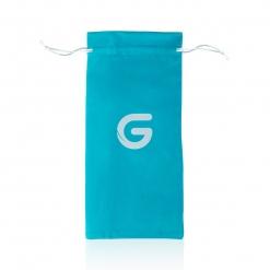 Gildo - Glass Dildo No. 5