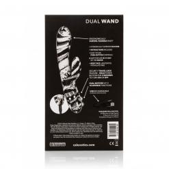 Hype - Dual Wand