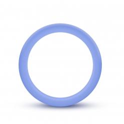 Performance - Glo penis prsten