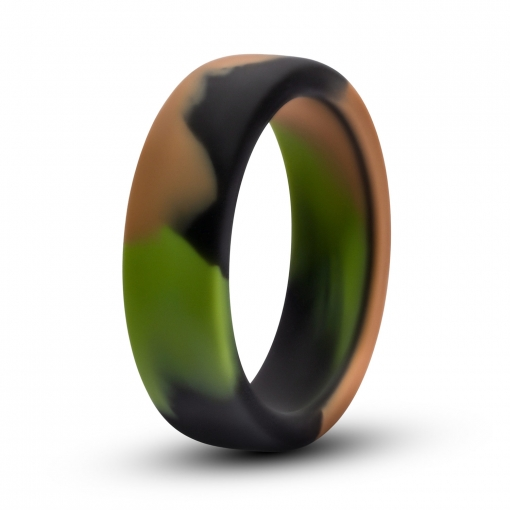 Performance - Camo penis prsten