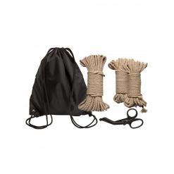 Kink - Bind & Tie Initiation Kit