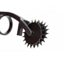 Master Series - Thorn Pinwheel