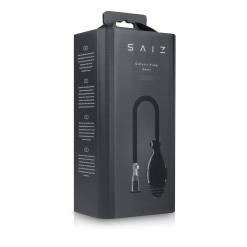 Saiz - Pumpa za klitoris Basic