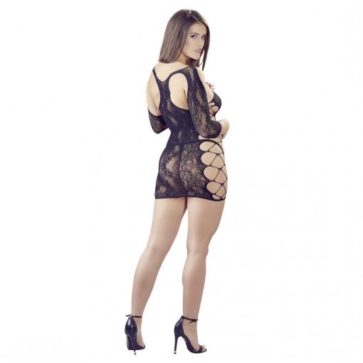 Mandy Mystery - Mini haljina No. 4