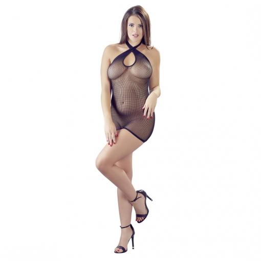 Mandy Mystery - Mini haljina No. 3