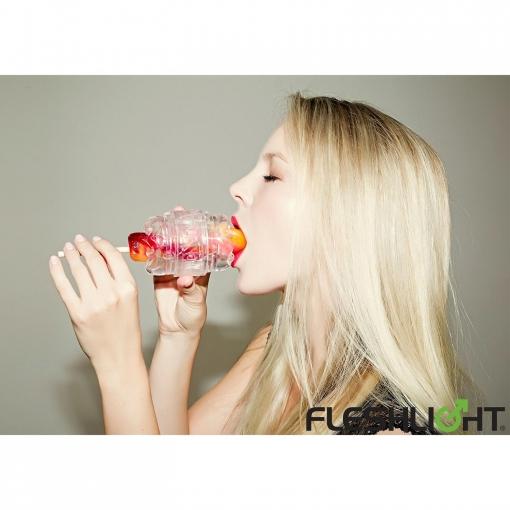 Fleshlight - Quickshot Vantage