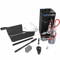 Bathmate - HydroXtreme 5