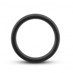 Performance - Go Pro penis prsten