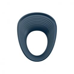 Satisfyer - Ring 2