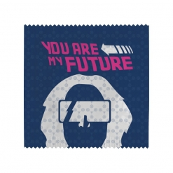 Kondom - You Are My Future, 1 kom