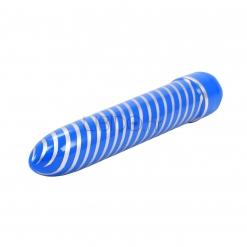 Classix – Sweet Swirl vibrator