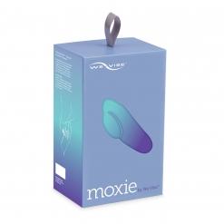 We-Vibe - Moxie