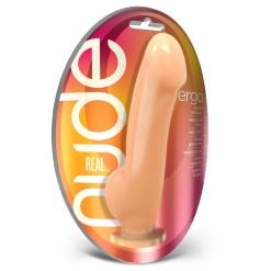 Real Nude – Ergo