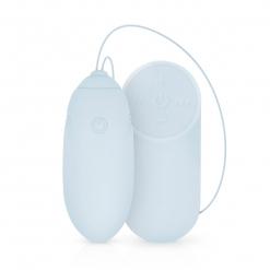 LUV EGG - vibrirajuće jaje