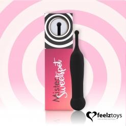 FeelzToys - Mister Sweetspot Clitoral Vibrator