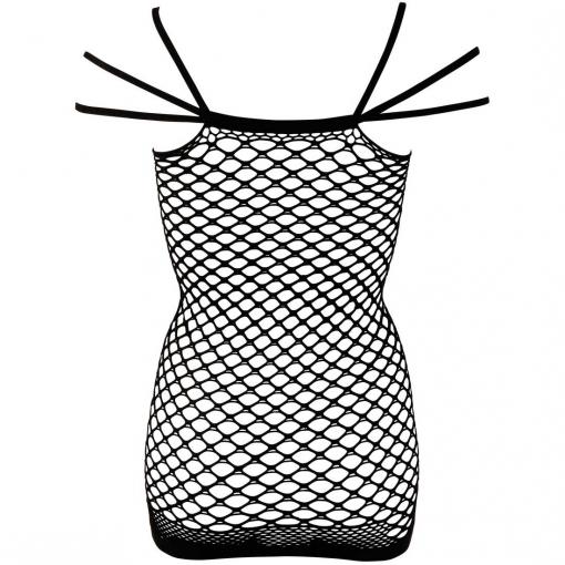 Mandy Mystery - Mini haljina No. 6