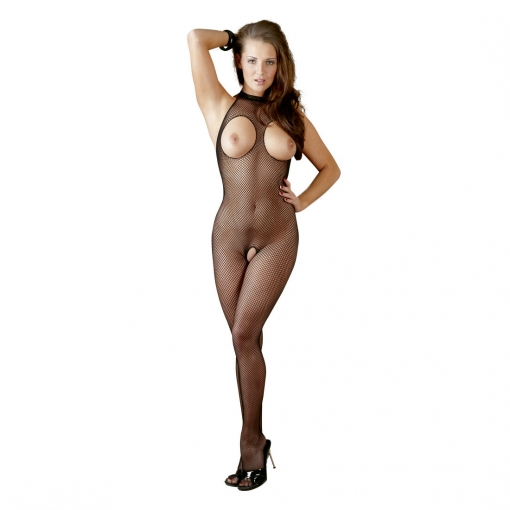 Mandy Mystery - Catsuit No. 13